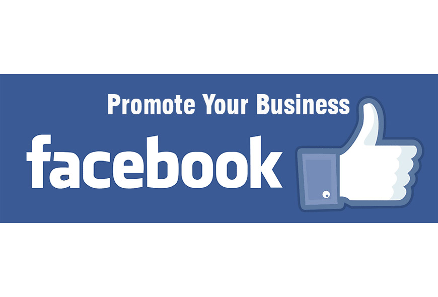how to set up a professional facebook account